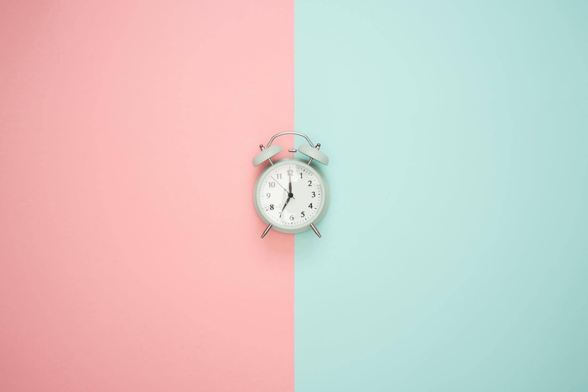 如何做好「時間管理」?6本時間管理書單推薦閱讀(2021最新)